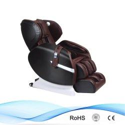 직업적인 Hypnotherapy 3D 무중력 혈액 순환 안마 의자