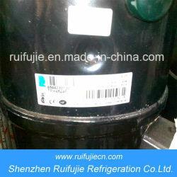 (CAE2424Z) Tecumseh de réfrigération Compresseur à piston rotatif