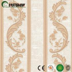Klassisches Wand-Papier mit vertikalem Muster (53CM*10M)
