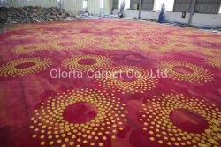 Novo design moderno Handtufted Home Hotel Carpet&TAPETE