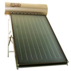 Comité van de Hoge druk van het dak het Gespleten Thermodynamische