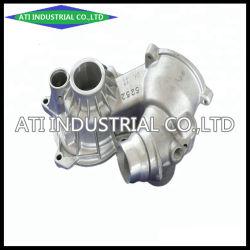 moteur diesel de haute qualité unique cylindre pièces de rechange