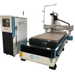Hölzerne schnitzende CNC-Fräser-Maschine, zum des MDF-Vorstands zu schneiden