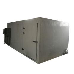 산업용 건조 코코아 콩 옥수수 드라이어 식품 건조 장비