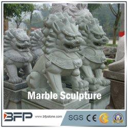 رماديّ صوان يد ينحت نحت--حيوانيّ تمثال لأنّ منظر طبيعيّ زخرفة