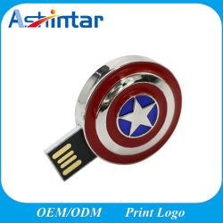 Memoria flash USB AVENGERS Flash USB StickTM impermeabile Disco