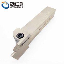 Tipo degli utensili per il taglio di macchina del tornio Q (QFHD) supporti esterni dello strumento per tornitura di CNC