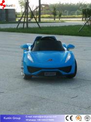 2.4G пульт дистанционного управления детей игрушка автомобиль с сертификат CE
