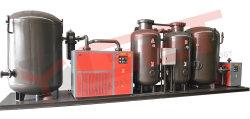 Generatore altamente automatico dell'azoto per la raffineria di petrolio (ISO/CE/ASME)