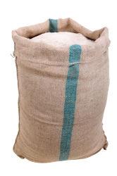 Fave di cacao calde del sacchetto della iuta dei nuovi prodotti della Cina