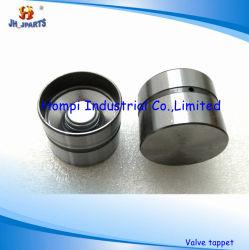 Fabricante Elevador hidráulico / empujador de válvula para Suzuki y Chevrolet/Opel HT2272