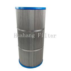 SS el filtro de agua