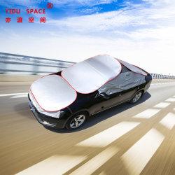 Оптовая торговля Универсальный водонепроницаемый Sunproof складные портативные верхней части Car солнцезащитный экран