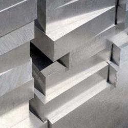 De fabriek verkoopt direct de Plaat van het Aluminium van de Sublimatie