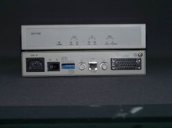 Interface Converter (FE1-V35)