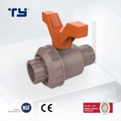 شركة براون Valve China Pressure Support Products يمكن تصنيع الأنابيب المصنعة لها قائمة أسعار المياه الشركة المصنعة