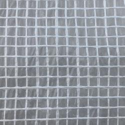 2*45m fuerte la calidad de construcción Andamios Andamios de Construcción de la hoja de plástico