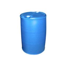 Hydroxyde d'ammonium CAS No 1336-21-6