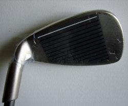 Golf Club - TM R7 CGB max Golf driver