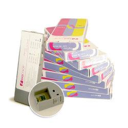 Compatible pour EPSON STYLUS PRO 7800 9800 Cartouche encre à pigments (dBi-EPI9800PANIER) 100 % de la protection de l'acheteur