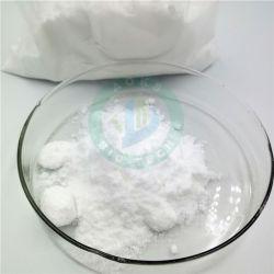 99% 고품질 원료 분말 CAS 30123-17-2 Tianepine 나트륨 소금/티엔틴 나트륨