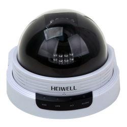 2,0 мегапикселей инфракрасная купольная камера IP (он-82D51R)