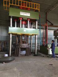 الفولاذ المقاوم للصدأ الأنابيب ارتفاع الضغط الأسعار