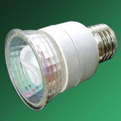 CCFL-Spotlamp