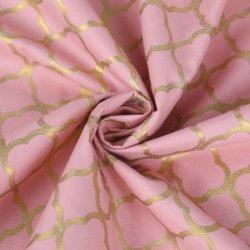 Home ropa de cama suave chino Colcha CUBIERTA Cubierta Dovet