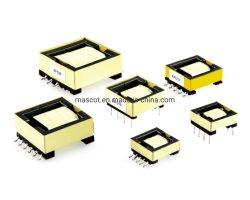 LED 조명용 LED 변압기 플라이백 변압기 Efd15