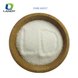 Npam, não iónicos, utilizado em poliacrilamida têxtil, Bueiros, Fabricação de Papel