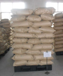 Qualitäts-Natriumalginat-Nahrungsmittelgrad für Textilindustrie