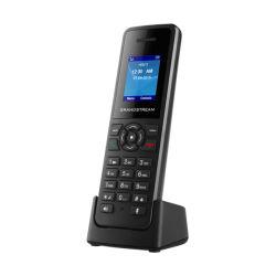 Grandstream元の新しいDP720 DECTコードレスVoIPの電話