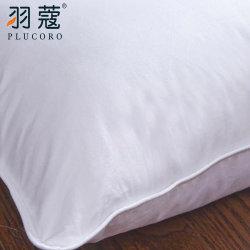 Nível ajustável branca personalizada inserto de almofadas para o interior por grosso