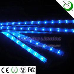 27W IP68 Waterproof LED Aquarium Light Bar (JJ-WP-AL27W-S-27*1W)