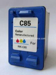 Cartuccia di inchiostro per Samsung C-85