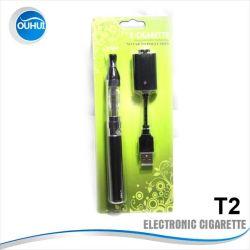 まめのカードの中国最も安いEのタバコ(OH-T2)