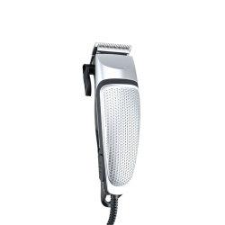 Elektrischer Haarschneider Professional Bartschneider Men′ S Rasierer