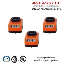 الشركة الصينية المصنع شاشة رقمية Aglasstec لماكينة الزجاج مع جودة السعر Z038