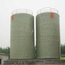 Kalium tiosulfato de potasio en un 50% de fertilizante líquido fertilizante potásico Kts