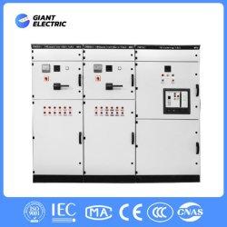 Zhegui Electric 저전압 MCC 원천징수 가능 스위치기어 캐비닛/개폐기/변전소 개폐기