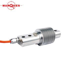ベルトに使用する高精度なうなり声のタイプ荷重計はZemicとして類似したIP68を位取りする