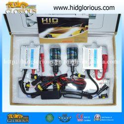35W G350 H10/9005 glorieux Ballast de lampe au xénon HID concurrentiel Kit/lampe au xénon