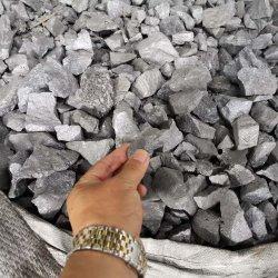 Ferro Silicium van uitstekende kwaliteit 75/72 Ferrosilicium