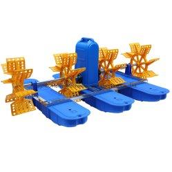 Aireador para la Agricultura de un estanque de peces de acuicultura de precios de equipos de maquinaria agrícola