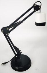 عال تعريف وثيقة آلة تصوير [13مغ] يدور آلة تصوير و [كمرا هد] لأنّ [إدوكأيشنل] مجال و [كنفرنس هلّ]