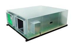エネルギー回復換気装置、熱回復換気装置、復熱装置(1500~6000m3/H)