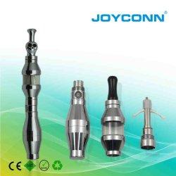E-cigarette en acier inoxydable Ee2 Kit