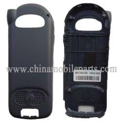 Tapa de batería del teléfono móvil para Nextel i205