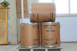 Drumpakket AWS A5.18 ER70S-6 draad met kopercoating